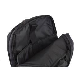 Рюкзак Yes! 555398