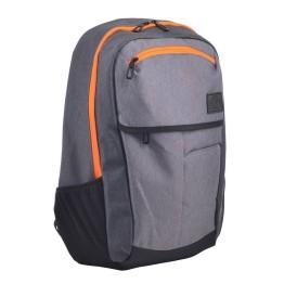 Рюкзак Yes! 555467