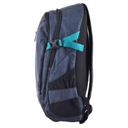 Рюкзак Yes! 555468