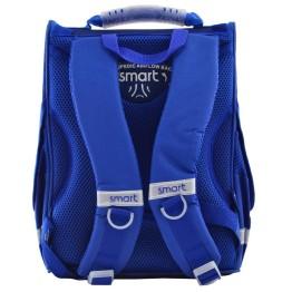 Ранец Smart 555995