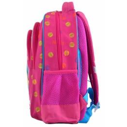 Рюкзак школьный 1Вересня 556335