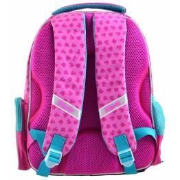 Рюкзак школьный 1Вересня 556337