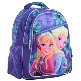 Рюкзак школьный 1Вересня 556339