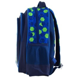 Рюкзак школьный 1Вересня 556341