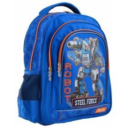 Рюкзак школьный 1Вересня 556345