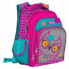 Рюкзак школьный 1Вересня 558220