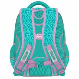 Рюкзак школьный 1Вересня 558229