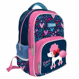 Рюкзак школьный 1Вересня 558238