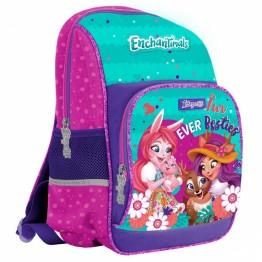 Рюкзак школьный 1Вересня 558242