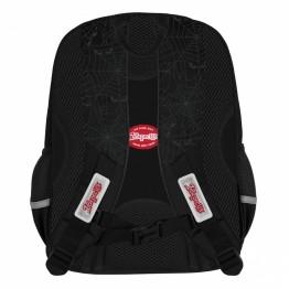 Рюкзак школьный 1Вересня 558243