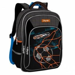 Рюкзак школьный 1Вересня 558247