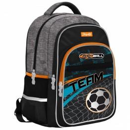 Рюкзак школьный 1Вересня 558249