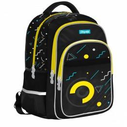 Рюкзак школьный 1Вересня 558250