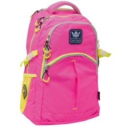 915e41d7e950 Подростковые и молодёжные рюкзаки | BagShop — интернет-магазин сумок ...