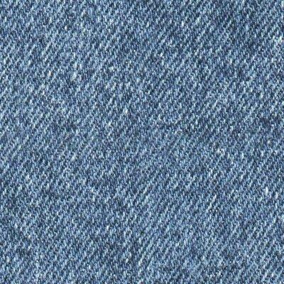 Какой материал у джинс ткань на хромакей купить